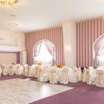 Regal Ballroom