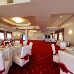 Belvedere Grand Ballroom