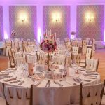 Reina Events Ballroom