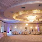 Velveto Finest Ballroom