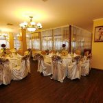 Restaurant Floreal