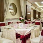 Reem Ballroom