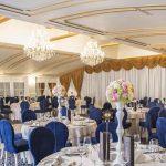 Zocalo Ballroom