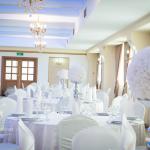 Almira Ballroom