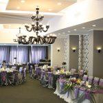 Piano Ballroom