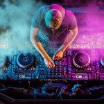 DJ Niuri