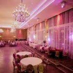 Grand Ballroom Le Gaga